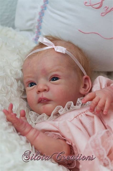 100 ideas to try about reborn baby dolls reborn baby newborn baby dolls and reborn baby boy