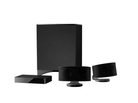 5 2 home theatre system in india creative 7 1