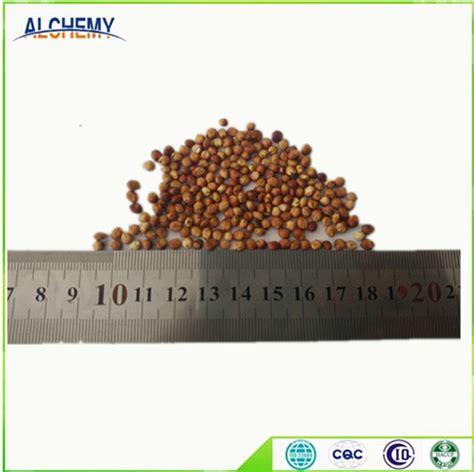 graan sorghum voor koop sorghum product id 60539633499
