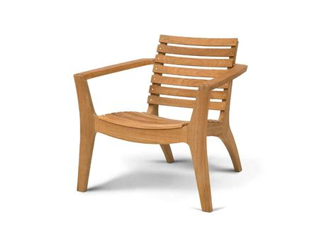 backyard lounge chairs lovely collection of outdoor teak lounge chairs