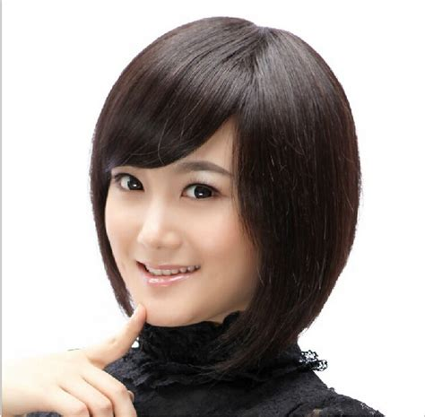 black china hairstyles popular ladies short hair styles buy cheap ladies short