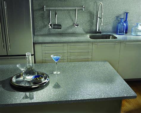 quartz surfaces european wholesale countertops design