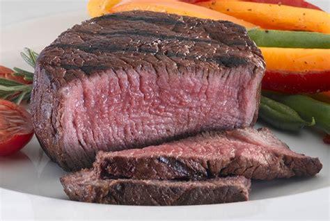 valore nutritivo degli alimenti il valore nutritivo della carne
