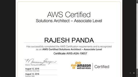 aws certified solutions architect associate 300 questions and answers books how many in the world aws solution architect