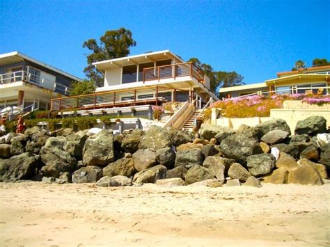 santa cruz rental house santa cruz beachfront vacation rental vrbo