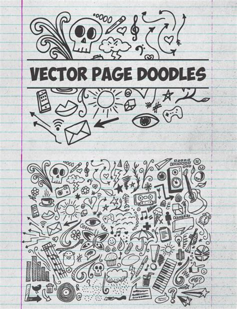 doodle faisal 297 best images about vector background vector graphics