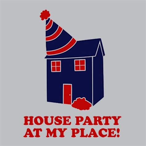 house party music playlist 8tracks radio house party 55 songs free and music playlist