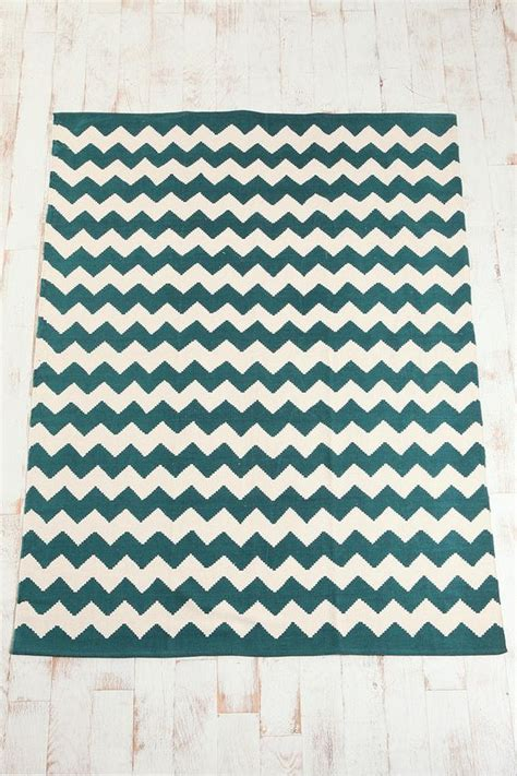 rugs like outfitters assembly home zigzag printed rug outfitters entry way rugs and my like
