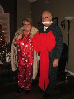 christmas vacation costume ideas 29 best vacation costumes images on holidays
