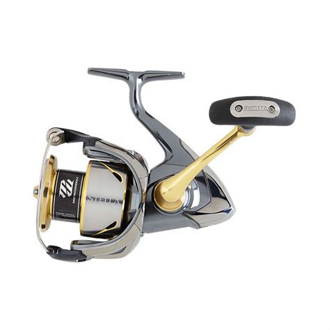 Reel Pancing Versus Fishing Reel S Chrank 2000 91 Bearings shimano stella fi spinning reels tackledirect