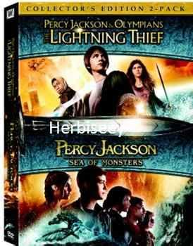 film seri percy jackson percy jackson boxset indir seri 1 2 1080p full program