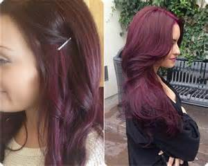 new ideas for 2015 on hair color hottest hair color for 2015