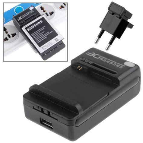 lade a batteria per esterno caricabatterie universale esterno da corrente per batterie c