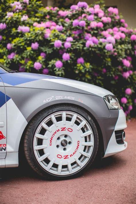 oz rally wheels rally racing oz racing