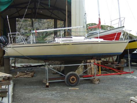 boats for sale kerry sailing boat j24 for sale in fenit kerry from thoskennedy