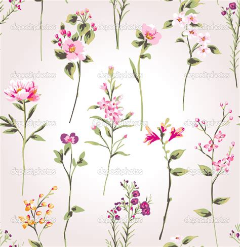 design pattern used in spring 8 spring patterns free psd png vector eps format