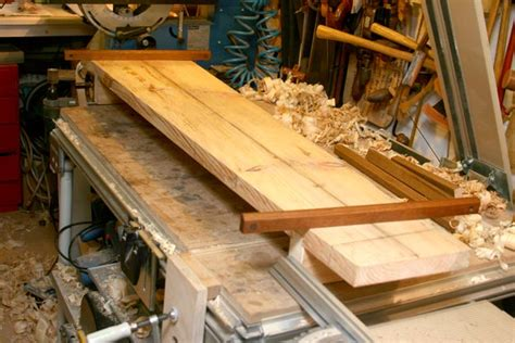 japanese woodworking bench diy japanese woodworking bench plans plans free