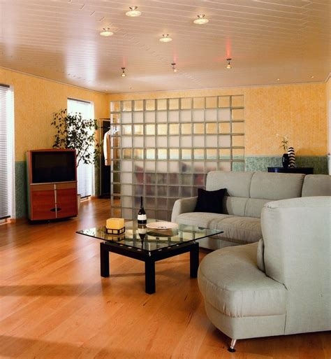 Room Partition Designs by Espacio Separado Con Separadores De Ambientes Originales