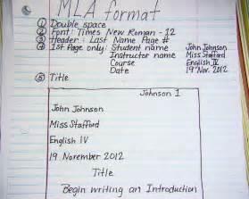 the color purple book apa citation paper format template evolist co