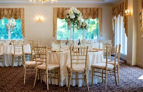 wedding venues monmouth county nj township nj wedding venues manor rustic