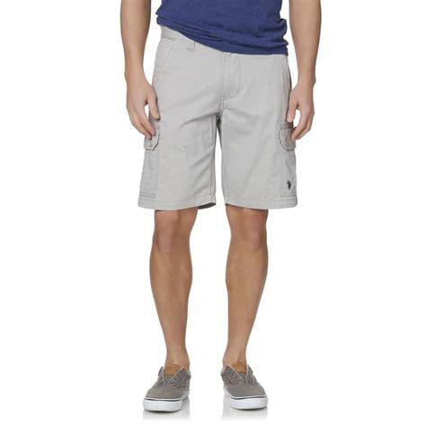 U S Polo Assn Shorts u s polo assn s cargo shorts