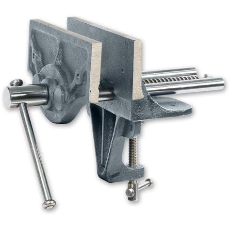 screwfix bench vice best 25 woodworking vice ideas on pinterest