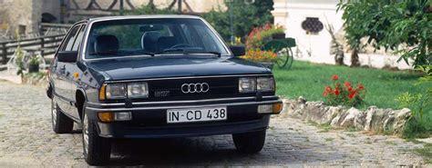Audi 200 gebraucht kaufen bei AutoScout24 Audi Rs2 Mobile