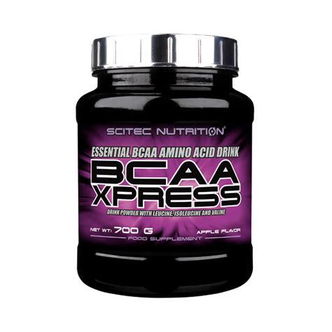 Scitec Bcaa Xpress Express 700 Gr Xtend Aminox Amino X Bpi Best Bcaa bcaa xpress 700g scitec nutrition x treme stores gr