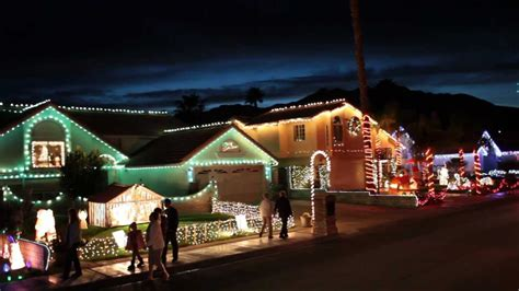 cathedral city christmas lights grinch who mowed seriously injured pedestrian along desert s arrested