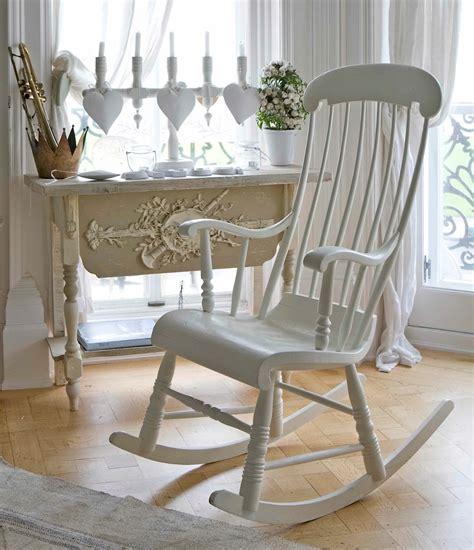 chalk paint fiyat vintage rocking chair plushemisphere