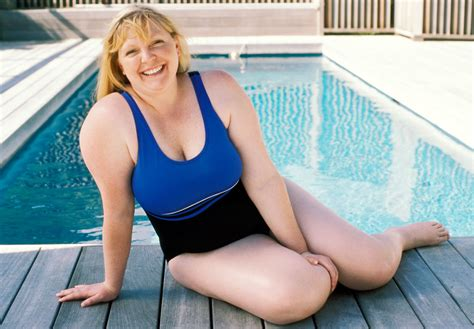 best swimsuits for heavy thighs what is a bikini wax what is a brazilian