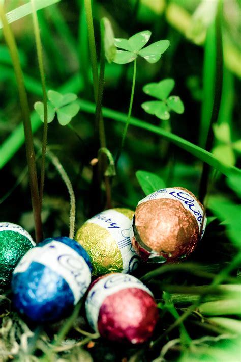 easter eggs easter egg hunt wiktionary