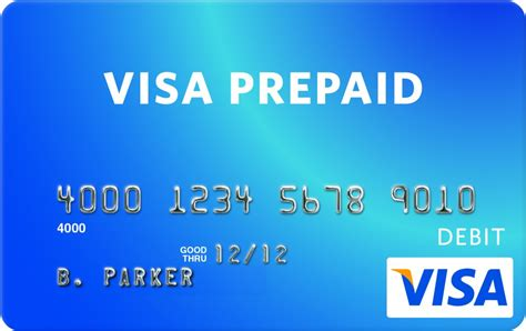 Us Bank Prepaid Visa Gift Card - best visa prepaid card casinos how to deposit review