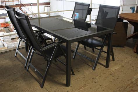 tuinset 6 stoelen marktplaats tuinmeubel outlet megadump nunspeet loungesets tuinset