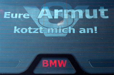 Bmw 1er Cabrio Dritte Bremsleuchte by Foto Lustig Gemeinter Spruch Sowie Dritte Bremsleuchte
