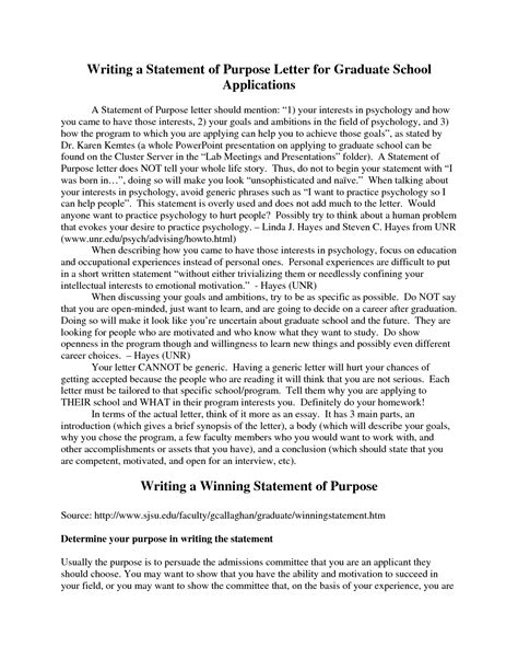 Uf Mba Essay by Of Florida Admissions Essay Best College