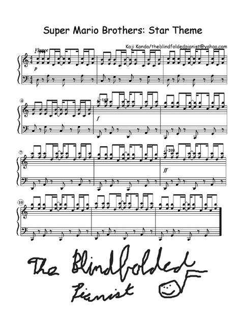 theme music mario trumpet sheet music mario www imgkid com the image kid