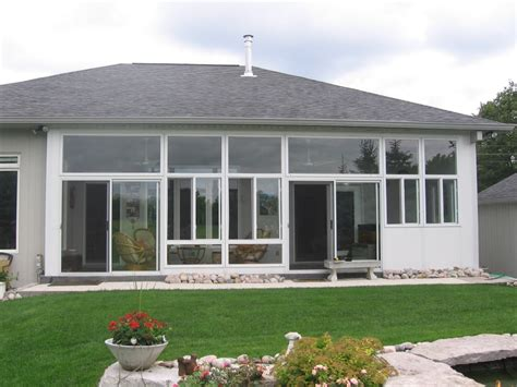 sunroom ideas sunrooms ideas pictures best house design sunroom ideas