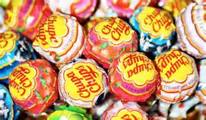 Chupa Chup Chupa Chups The Iconic Lollipop That Delights The Senses