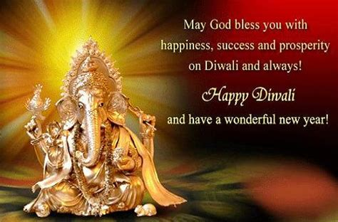 diwali wishes easyday