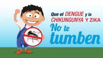imagenes de niños con zika jornada nacional de combate contra el dengue chikungunya