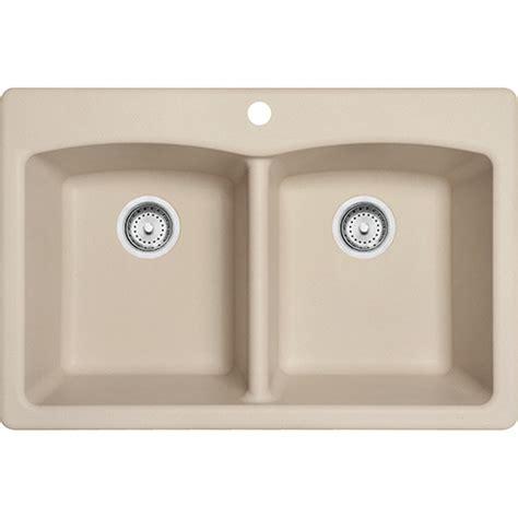 kitchen sinks and tobago franke bowl granite chagne kitchen sink