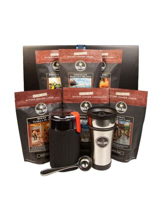 3 Tin Gift Set Best Of Sumatran Coffee Package coffee gift set www pixshark images galleries with a bite