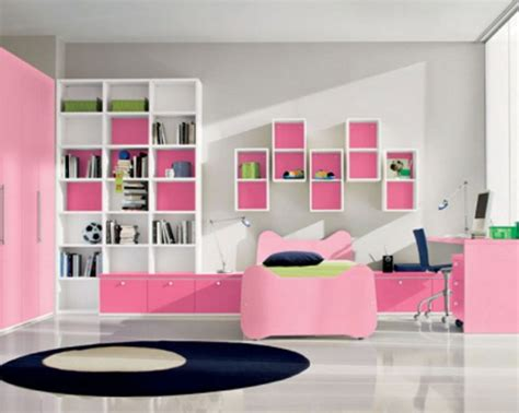 purple and pink bedroom paint ideas pink wooden painted single bed pink bedroom wall designs