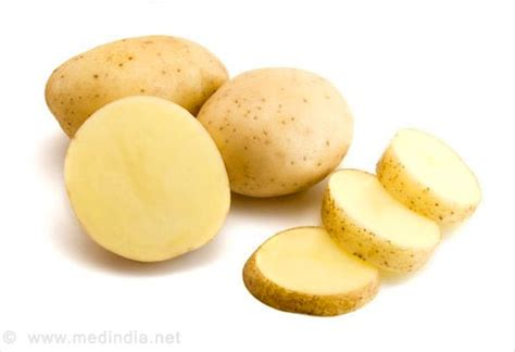 1 potato carbohydrates foods rich in carbohydrates slideshow