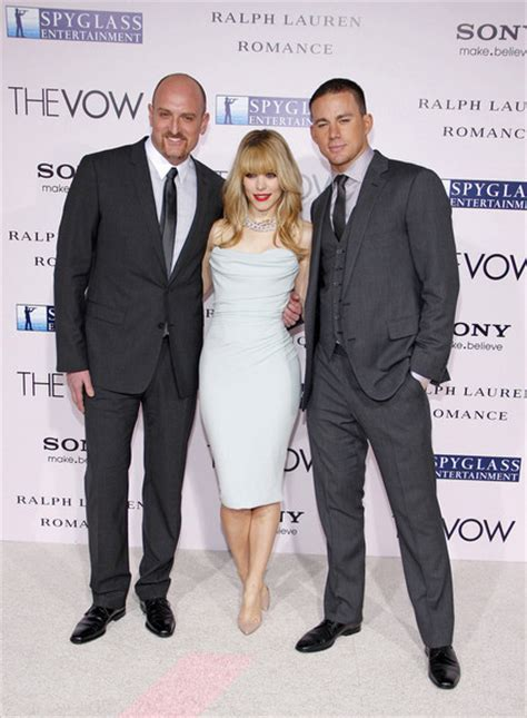 new downloads for channing tatum and rachel mcadams the vow rachel mcadams and channing tatum