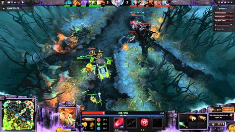 Dota 2 Graphic 2 amd a6 5400 with radeon hd 8400 graphics dota 2 problem