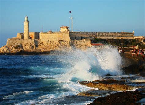 lugares turisticos de cuba ken raggio presents jesus christ to cuba