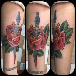 tattoo parlour reviews 713 tattoo parlour 93 photos 188 reviews piercing