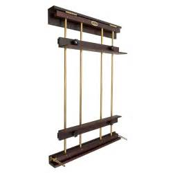 Wall Easel For Rue Wall Easels Studio Wall Painting Easel Jerry S